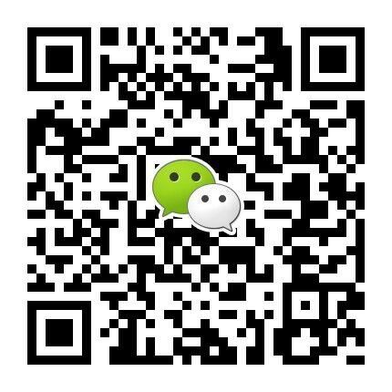 QQ图片20161212132913.jpg